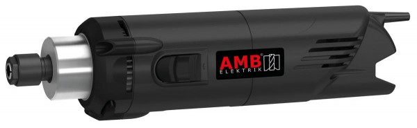 AMB Fräsmotor 1050 FME-1 DI 230V (für Standard Spannzangen)