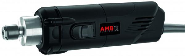 AMB Fräsmotor 8000 FME 110V (für Standard Spannzangen)