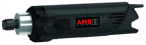 AMB Fräsmotor 8000 FME-Q DI 110V (für Standard Spannzangen)