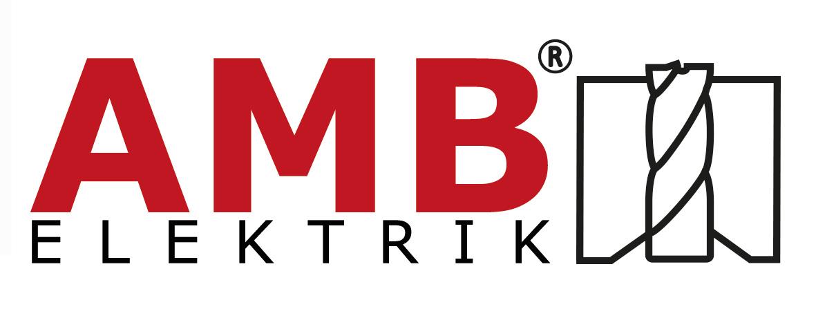 AMB-Elektrik