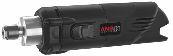 AMB Fräsmotor 800 FME-Q 230V (für Standard Spannzangen)