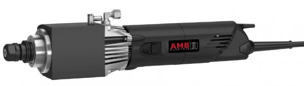 AMB Fräsmotor 1400 FME-W DI 230V (für ER16 Präzisions-Spannzangen)