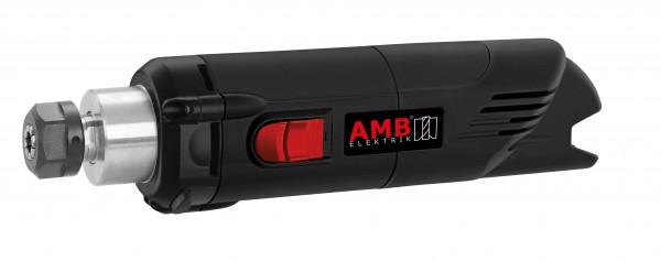 AMB Fräsmotor 1400 FME-P 230V (für ER20 Präzisions-Spannzangen)