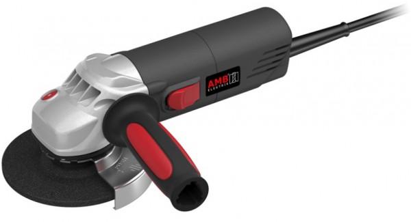 AMB Winkelschleifer 800 WS 125 230V