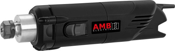 AMB Fräsmotor 1050 FME-P DI 230V (für ER16 Präzisions-Spannzangen)