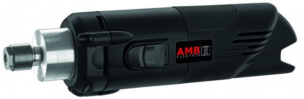AMB Fräsmotor 8000 FME-Q 110V (für Standard Spannzangen)