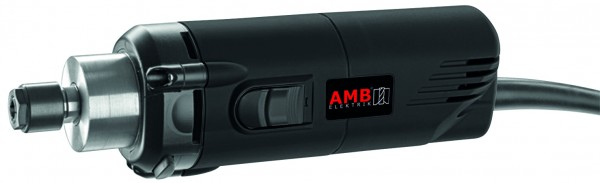 AMB Fräsmotor 530 FME 230V (für Standard Spannzangen)