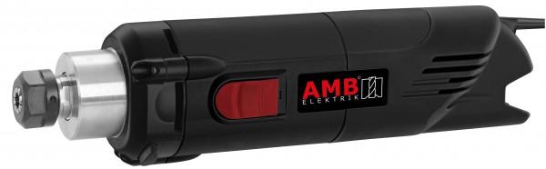 AMB Fräsmotor 1400 FME-P DI 230V (für ER16 Präzisions-Spannzangen)