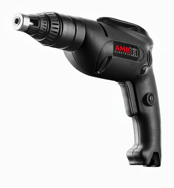 AMB Trockenbauschrauber 505 TBS 230V