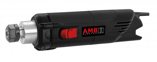 AMB Fräsmotor 1400 FME-P DI 230V (für ER20 Präzisions-Spannzangen)