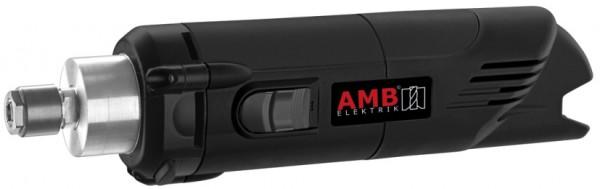 AMB Fräsmotor 1050 FME-1 230V (für Standard Spannzangen)