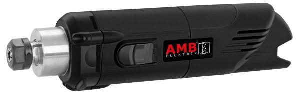 AMB Fräsmotor 1050 FME-P 230V (für ER16 Präzisions-Spannzangen)