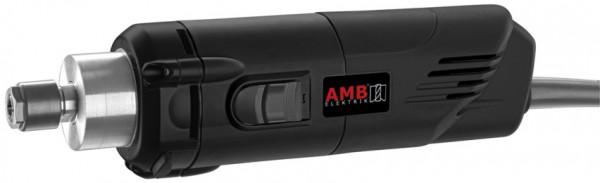 AMB Fräsmotor 800 FME 230V (für Standard Spannzangen)