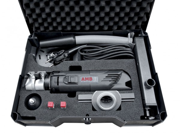 AMB Easy for Bevelling 1050 FME-E4B 230V