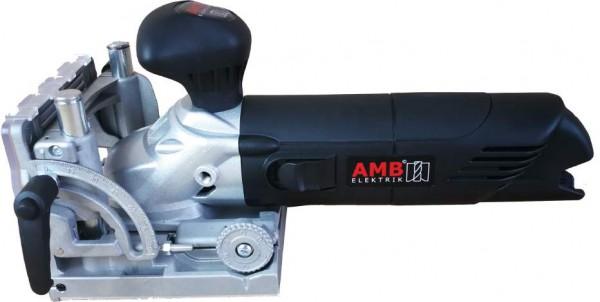 AMB Flachdübelfräse 800 FDF 230V